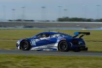 24H Daytona: Audi vaardigt zeven fabrieksrijders af naar GTD-klasse