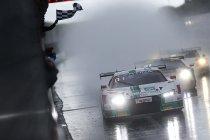 Zandvoort: Dubbel voor Montaplast by Land-Motorsport in Race 2