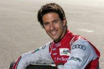 Lucas di Grassi nu ook Formule E testpiloot