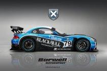 Ecurie Ecosse verruilt ELMS voor Blancpain Endurance Series