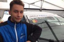 Finaleraces: Het debuut van Maxim De Witte en Dylan De Wolf