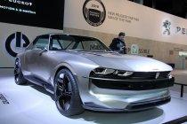 Salon Brussel: De concept cars onder de loep
