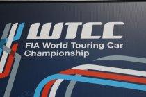 Versmelten WTCC en TCR International Series tot nieuw 'FIA WTCR'-kampioenschap?