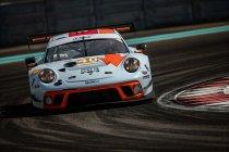 GPX Racing ziet af van invitatie voor Le Mans