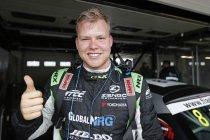 Zengő Motorsport zet Cupra TCR in voor Norbert Nagy