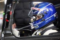 Porsche bevestigt Le Mans-winnaar Marc Lieb als officieuze reservepiloot