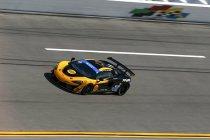 Daytona: AWA McLaren wint - Opgave voor Denis Dupont