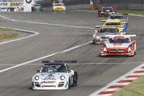 Nürburgring: Schitterende zege voor de ProSpeed Porsche van Goossens/Hennerici/Maassen