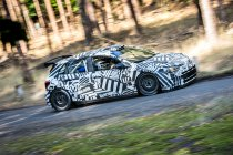 VW Polo R5 dit jaar dan toch niet in actie in België