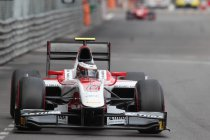 Monaco: Verscheidene rijders bestraft na de kwalificaties