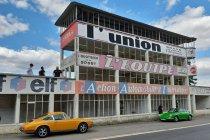 Nostalgische trip naar Circuit Reims