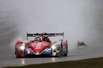 Maxime Martin aan de start met Thiriet by TDS Racing