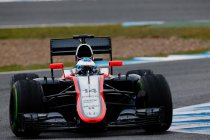 Maleisië: Fernando Alonso en Valtteri Bottas slagen voor FIA-tests