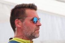 Corona-kronieken: Vijf vragen voor Jan Daems