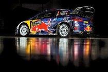 WRC gaat boeiendste jaar in tijden tegemoet