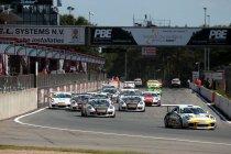 Belcar richt apart Porsche en GT4-klassement op