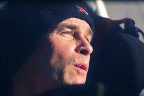 24H Zolder: Chris Van Woensel vervangt zieke Olivier Hermans