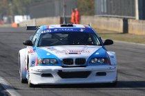 24H Zolder: G&R blijft bij BMW M3, met aangepaste rijdersbezetting