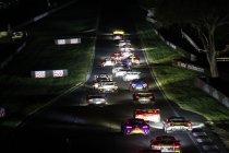 Bathurst 12H: veertig wagens op indrukwekkende deelnemerslijst