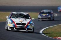 Zandvoort: BMW Racing Cups beleven zomers weekend aan de Noordzee