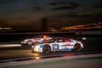 24H Dubai: Twee weekeinden vol actie op Dubai Autodrome