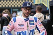 Norisring: Maxi Götz (Mercedes) kampioen na zinderende finale!