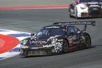 24H Dubai: Herberth Motorsport behaalt eerste poleposition voor Porsche sinds 2015