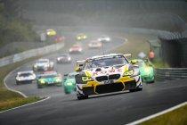 NLS toont coronaplan: race zonder pitboxen