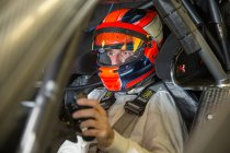 Kubica met ART Grand Prix naar DTM