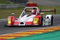 Spa Euro Race: Norma beste in eerste training