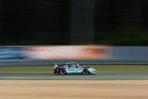 50 Jaar Circuit Zolder: Ook DVB Racing uit kritiek op koersdirectie