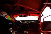 Video: Finaleraces: Onboard bij de crash van Jimmy Adriaenssens