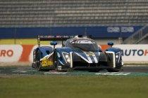 Assen: Max Aschoff snelste in afwezigheid van Deldiche Racing