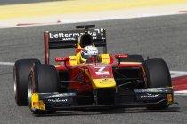 Bahrein testdagen: Jordan King topt op dag 1 – Vijfde tijd voor Stoffel Vandoorne