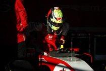 Jerez testdagen: Mick Schumacher sluit testweek af met snelste tijd