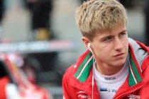FIA F3: Twee F4 graduaten maken de overstap