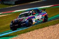 Kalender BMW M2 Cup NL ligt vast