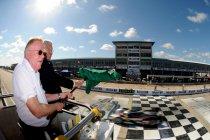 Kortnieuws met Aston Martin Racing, Level 5 en Greaves