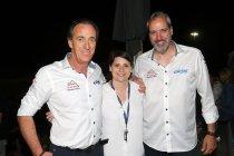 GHK Racing Karting zamelt opnieuw duizenden euro's in voor goed doel