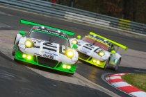 24H Spa: Porsche bestudeert verschillende pistes voor fabrieksdeelname