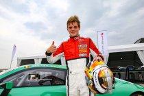 Toekomst Audi R8 LMS Cup: Privé-teams, open data, 24H Spa en GT4