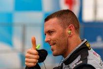 Jan Heylen met Wright Motorsports richting Michelin Pilot Challenge