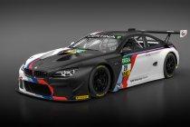 BMW met twee juniors naar de ADAC GT Masters
