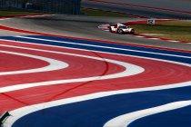 COTA: Porsche zet dominantie verder in kwalificatie