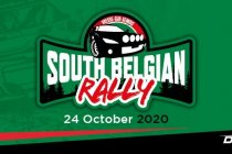 South Belgian Rally: Ott Tänak en Craig Breen aan de start