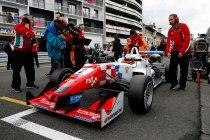 FIA F3: Pau: Opnieuw Jake Dennis in race 2
