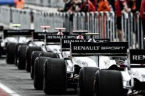 Nürburgring: Twee nieuwe gezichten aan de start