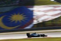 Geen 20e Grote Prijs van Maleisië - Duitsland neemt fakkel over