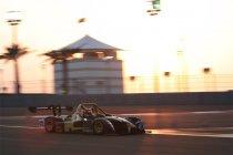 Gulf 12H: Avelon Formula snelste in verplichte nachttraining