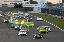 Walkenhorst Motorsport wint eerste NLS race